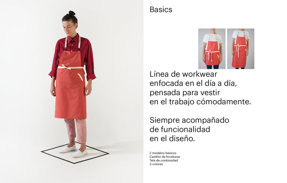Commercial Aprons8.jpg