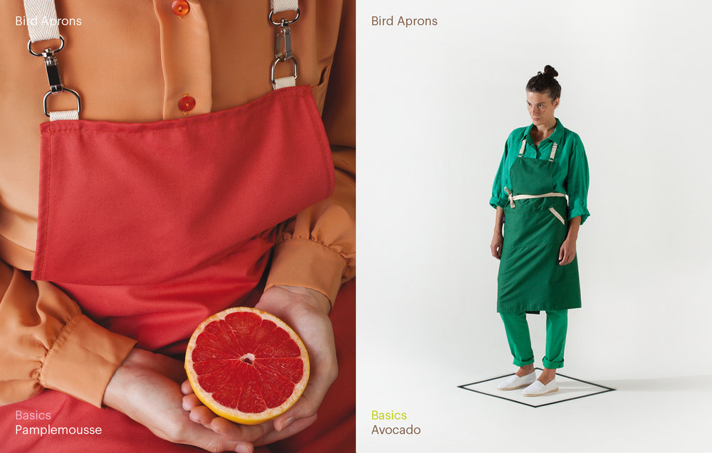 Commercial Aprons9.jpg