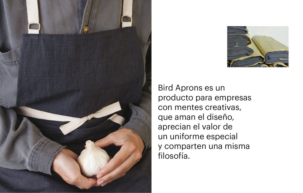 Commercial Aprons3.jpg