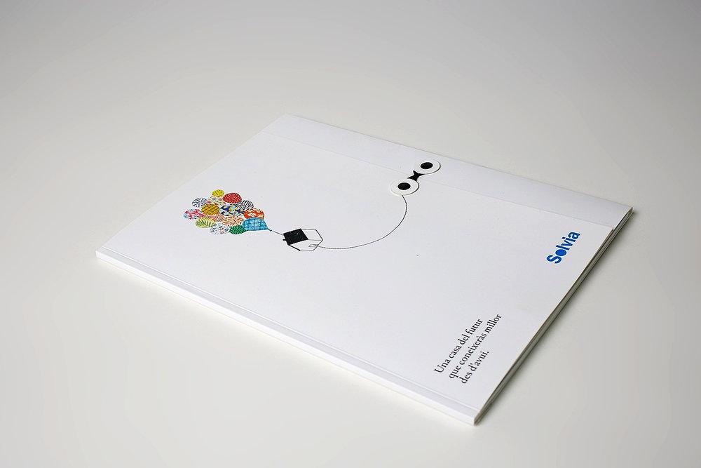 solvia_book1.jpg