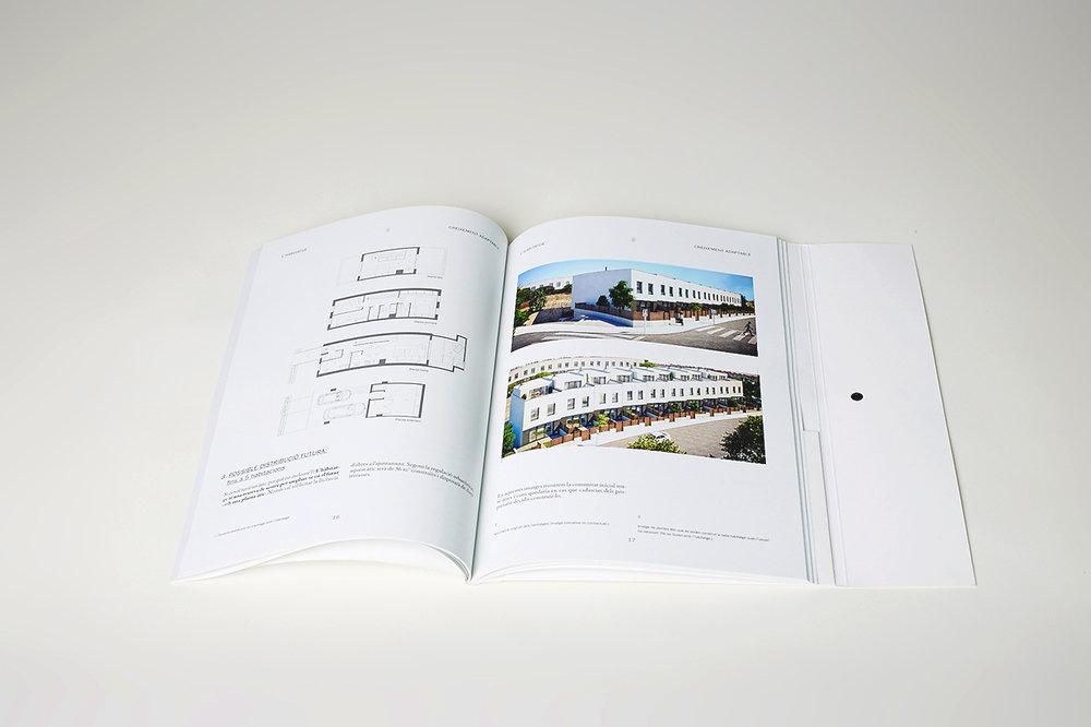 solvia_book4.jpg
