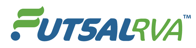 FutsalRVAtm_logo_2c.png