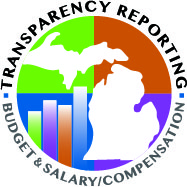 Transp_Reporting_logo.jpg
