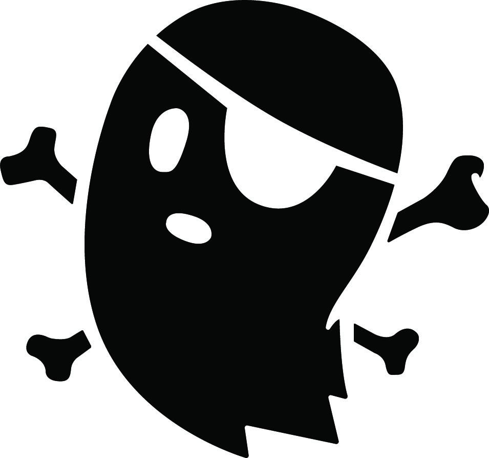 GG_Ghost_blk.jpg