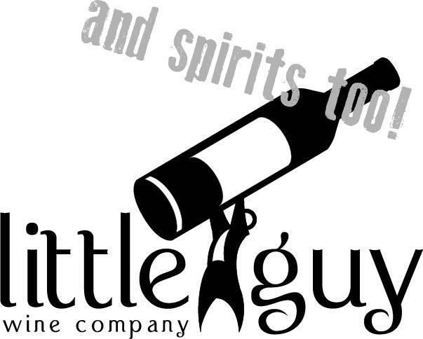 Little Guy Logo.jpg