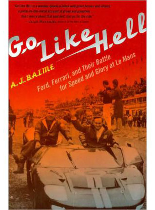 GoLikeHell