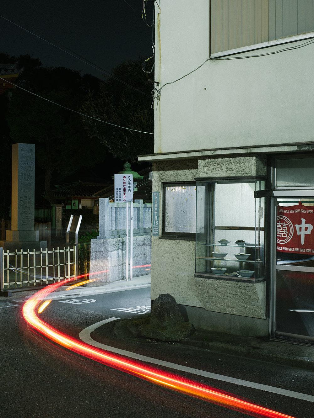 japan16-6528.jpg