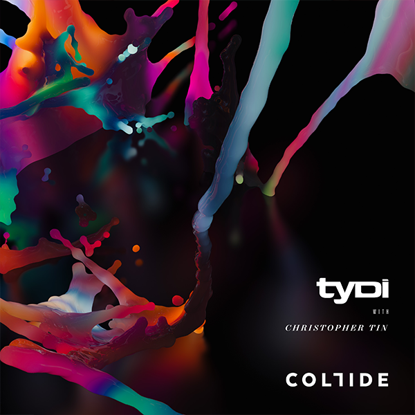 tyDi-with-Christopher-Tin-Collide.png