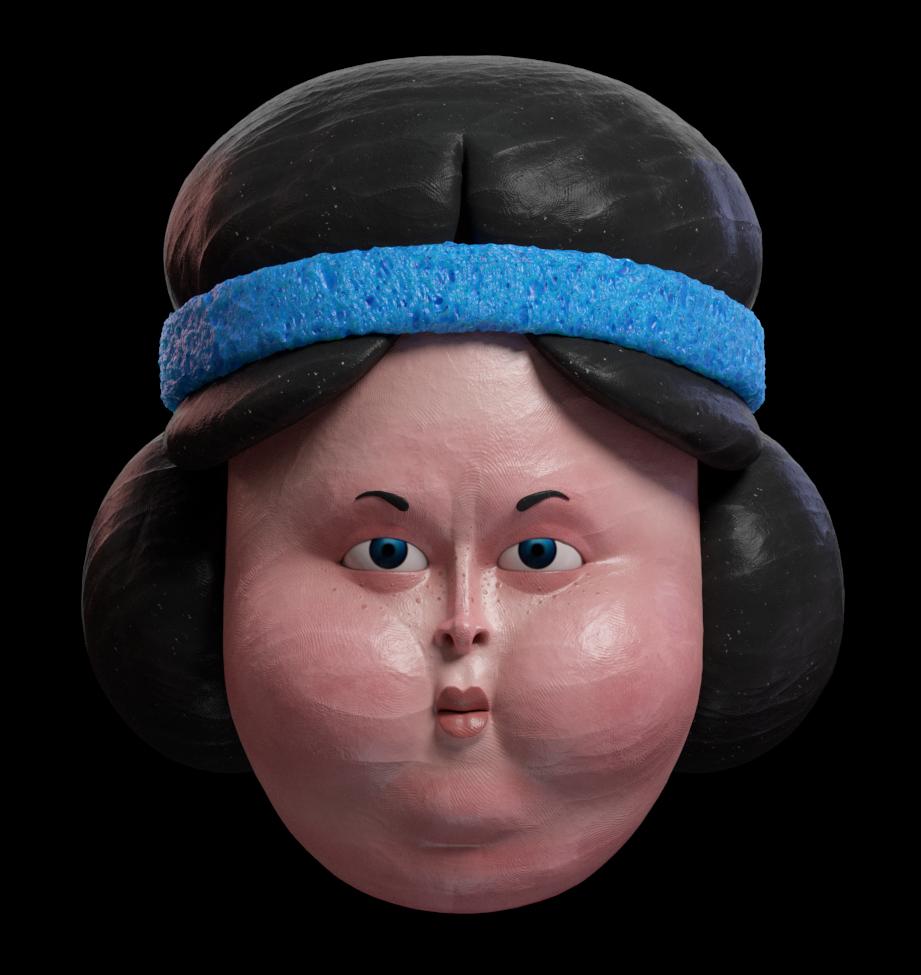 tennisGirl.PNG