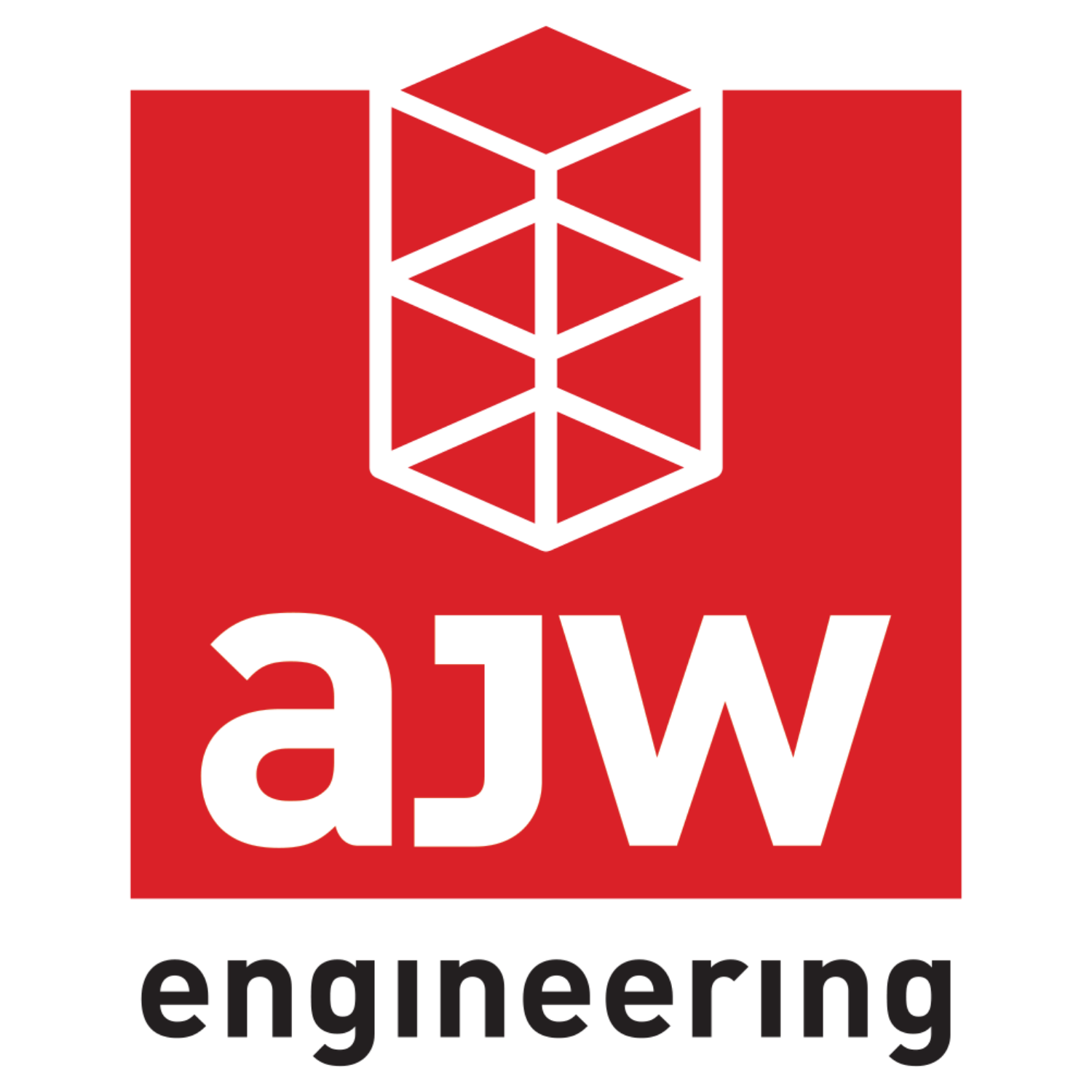 AJW Engineering