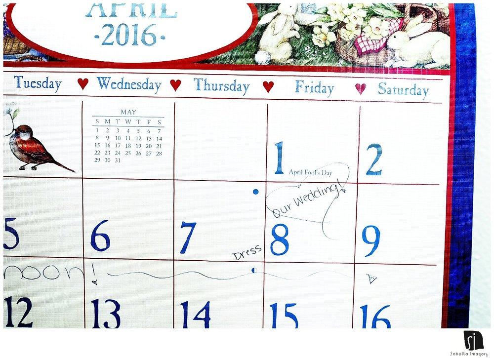 2016-04-09_0025.jpg