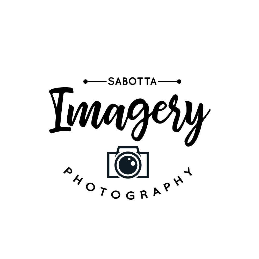 Sabotta Imagery Photography