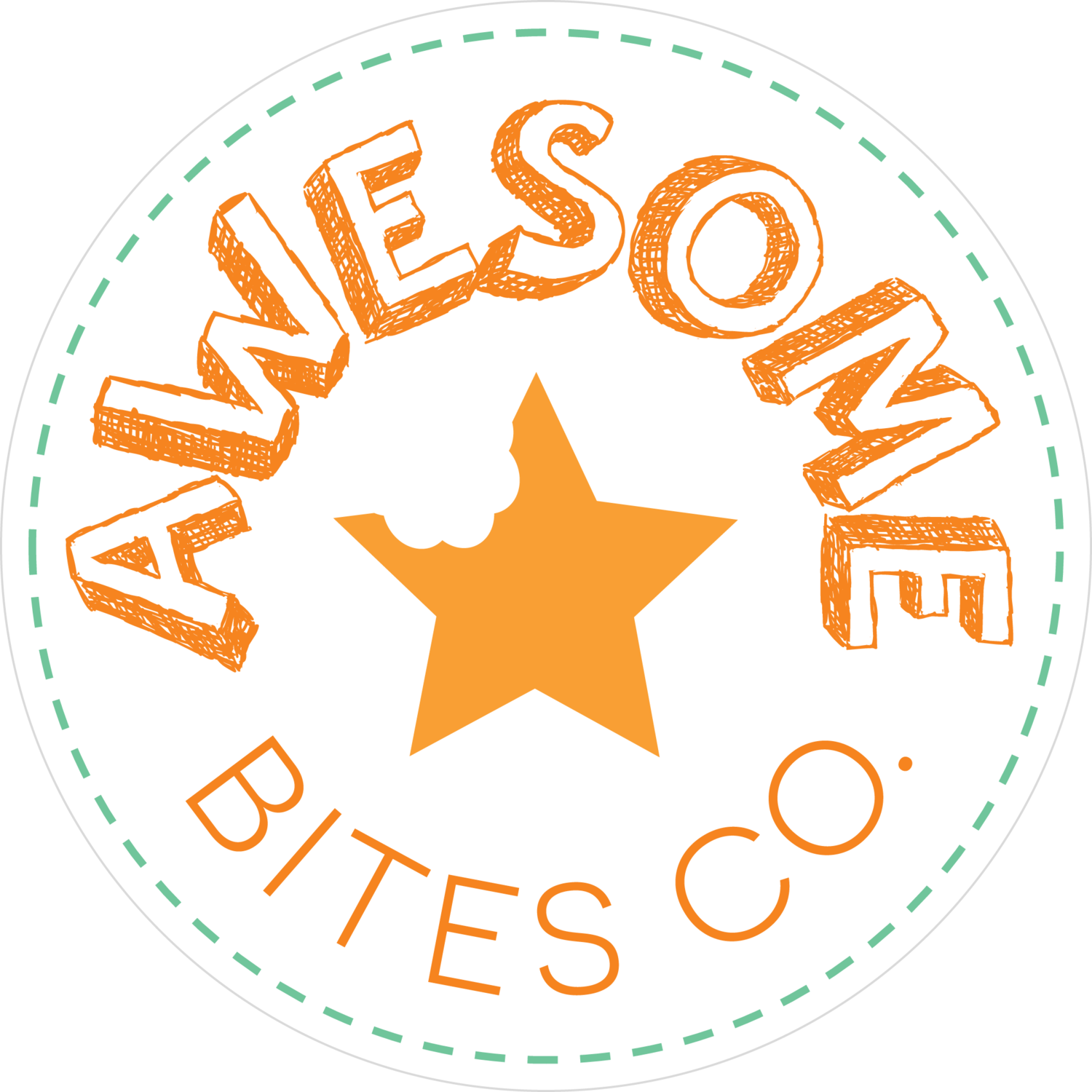 Awesome Bites Co.