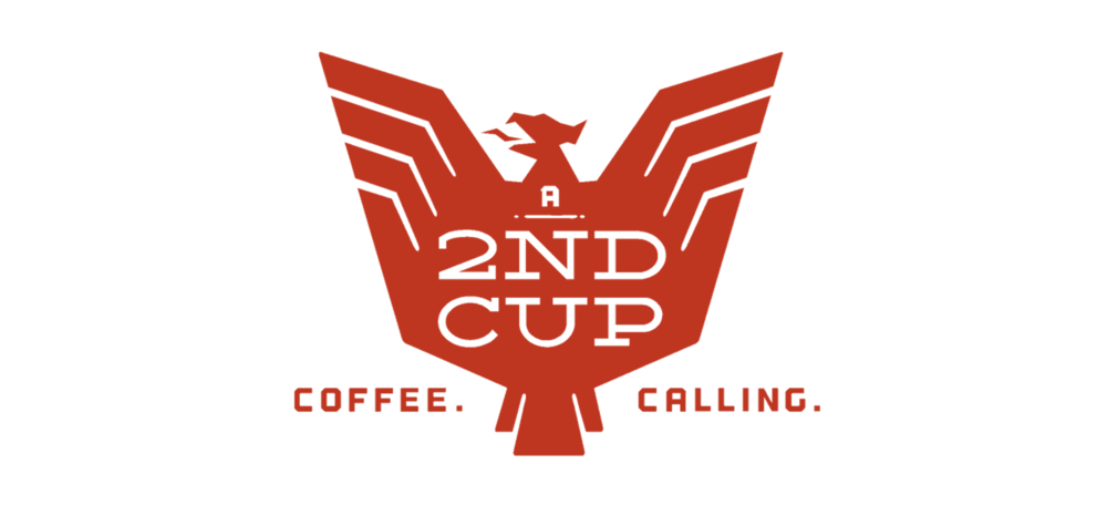 2ndCup-wide3.png