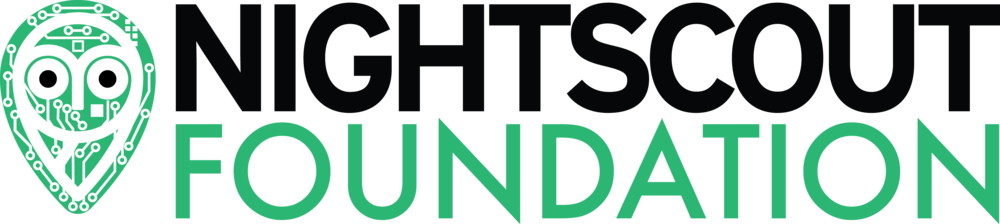 nightscout — The Nightscout Foundation