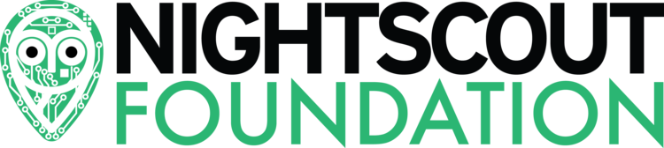 The Nightscout Foundation