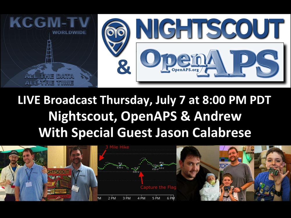 KCGM Jason Calabrese Broadcast Alert.jpg
