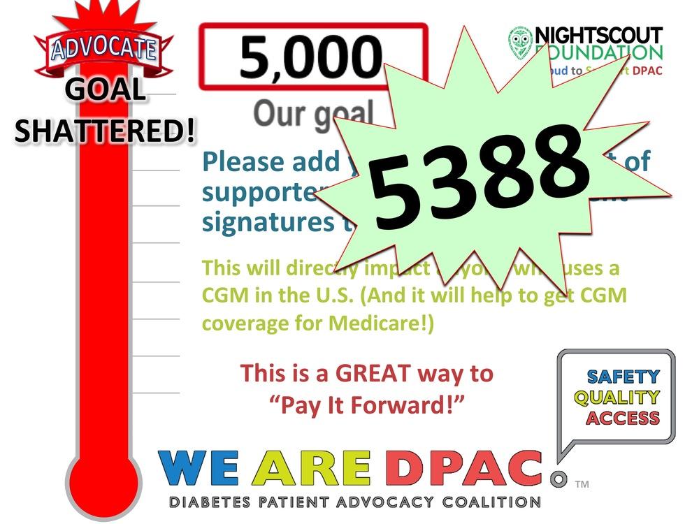 CGM 5000 Goal Dexcom dPac_NF-Endorsed_76_2POST.jpg