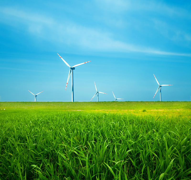 Wind Power - Industry Outlook - Why Green.jpg