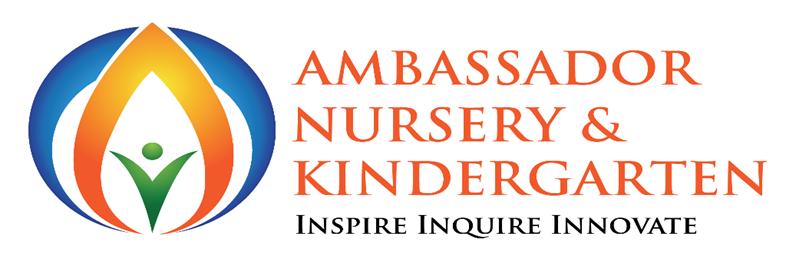 Ambasador Nursery KG.png