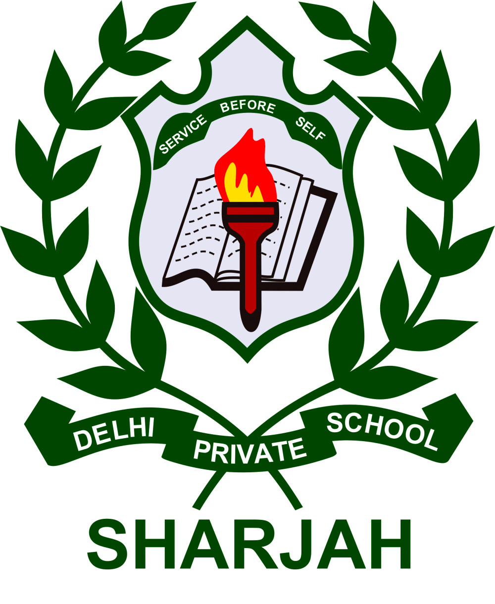 DPS Sharjah.jpg