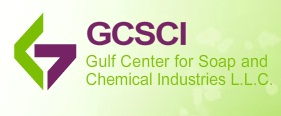 GCSCI-2.jpg