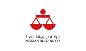Mezzan Holding Co..png
