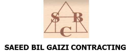 Saeed Bil Gaizi Contracting.png