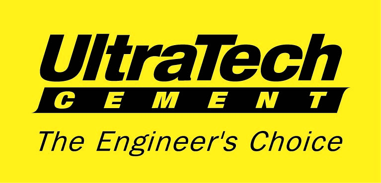 UltraTech Cement2.jpg