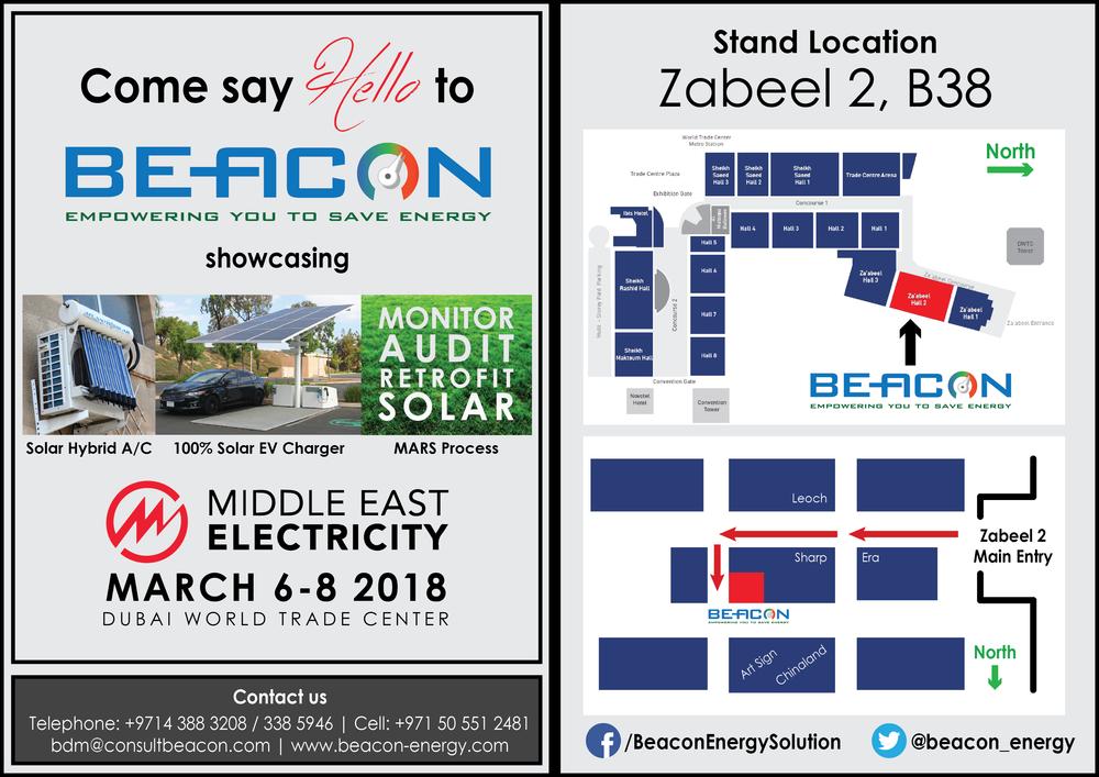 Beacon SolarME2018 Invite drft2-01.png