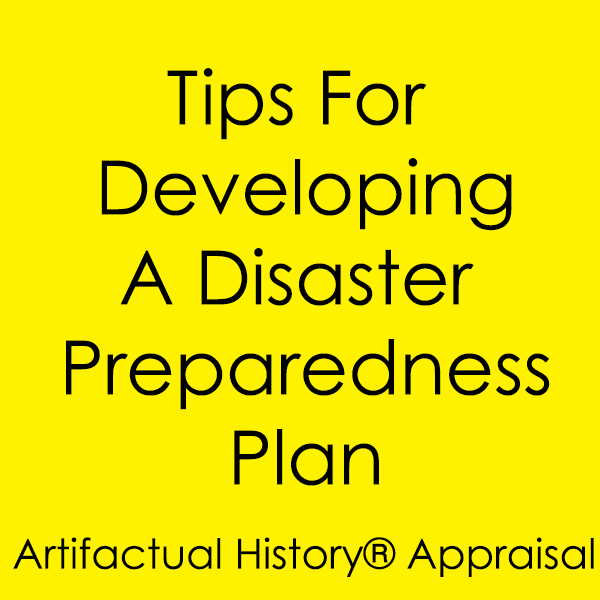 Tips For Developing A Disaster Preparedness Plan.jpg