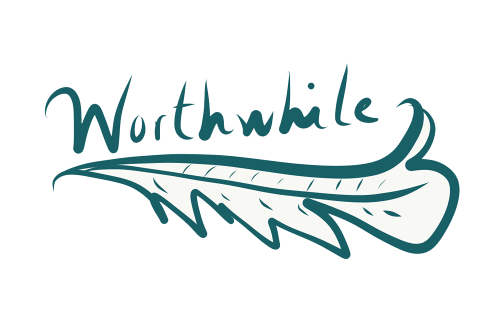 Worthwhile Acanthus Logo for email.png