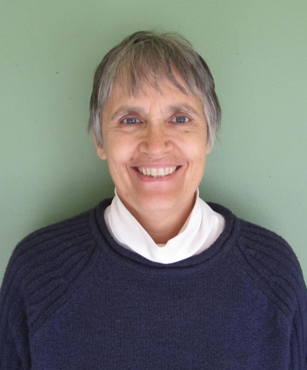 Susan 2012.jpg