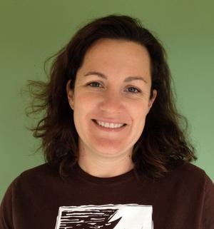 Julie  First & second grade team teacher