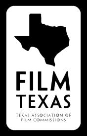 Texas_Film_Commission_TFC_Logo_CMYK_PRINT.png