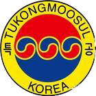 Yi Academy Logo.png