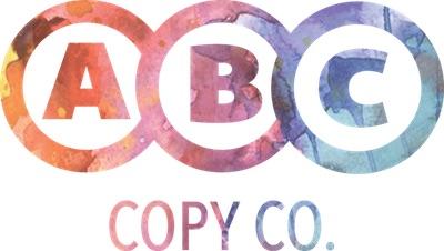 paintsmall copy.jpg