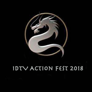 IDTV ActionFest