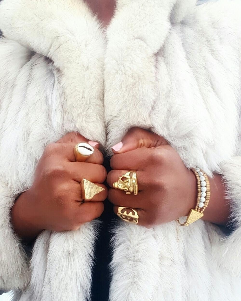 Queen Adwoa's Closet vintage global accessories.jpg