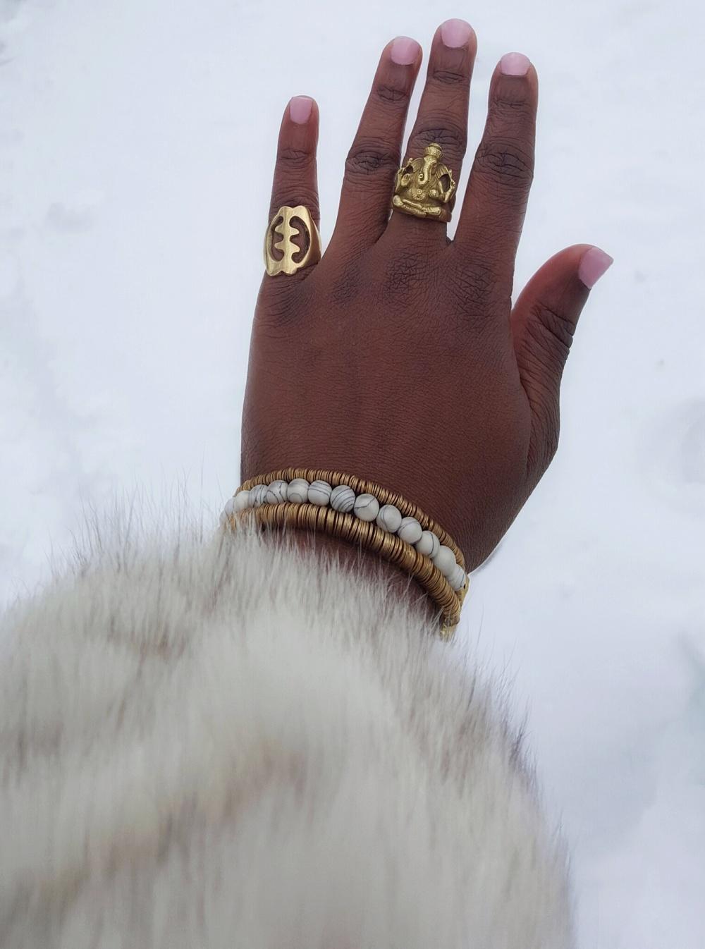 Queen Adwoa's Closet vintage global accessories 4.jpg