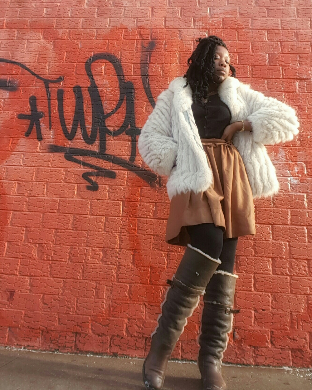 Queen Adwoa's Closet vintage global accessories 3.jpg