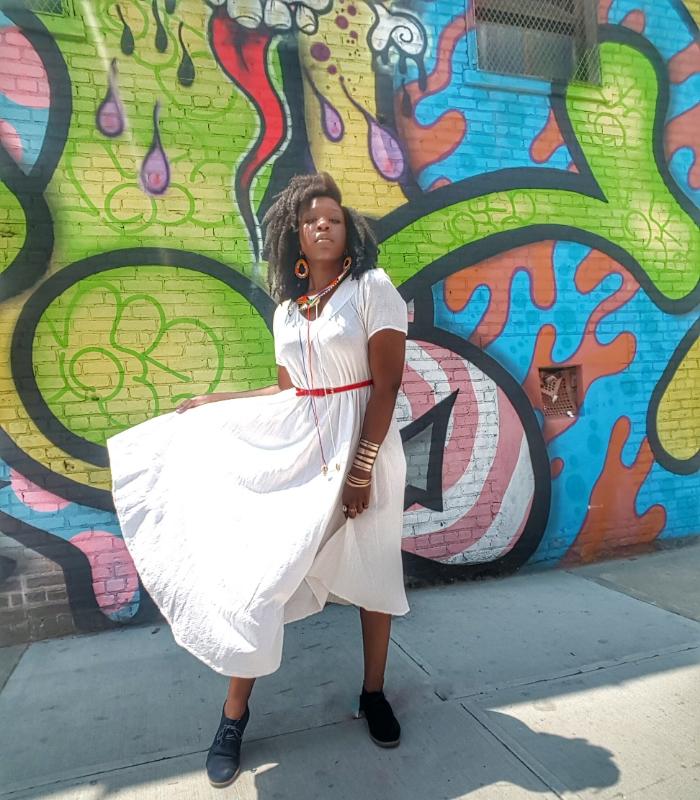 Queen+Adwoa's+Closet+Santeria6.jpg