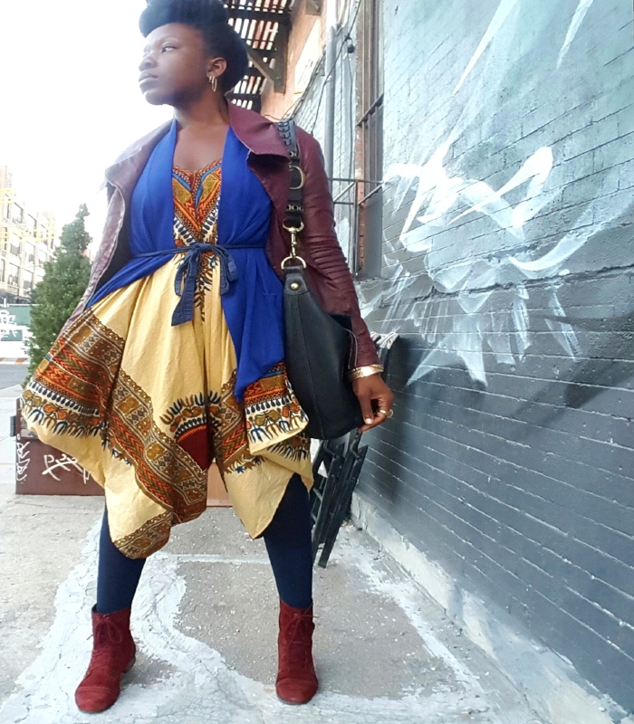 Queen+Adwoa's+Closet+-+Fall+Layering+Outfit8.jpg
