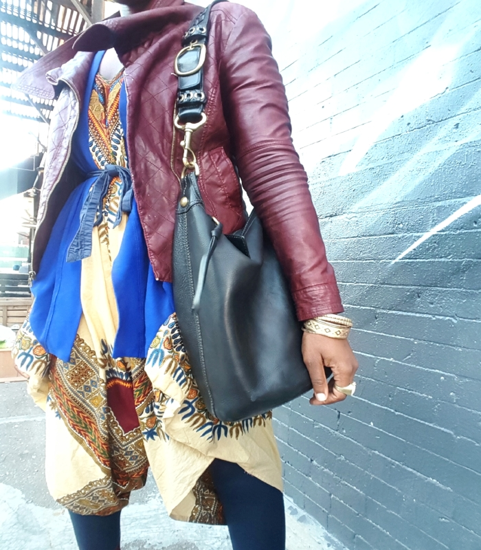 Queen+Adwoa's+Closet+-+Fall+Layering+Outfit3.jpg