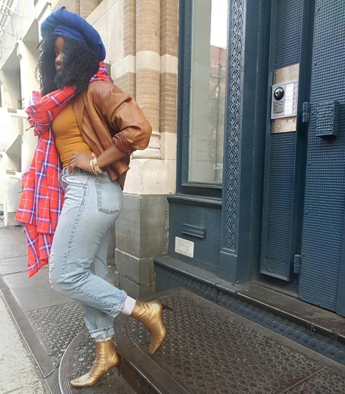 Queen+Adwoa's+Closet+Kenyan+Shuka2.jpg