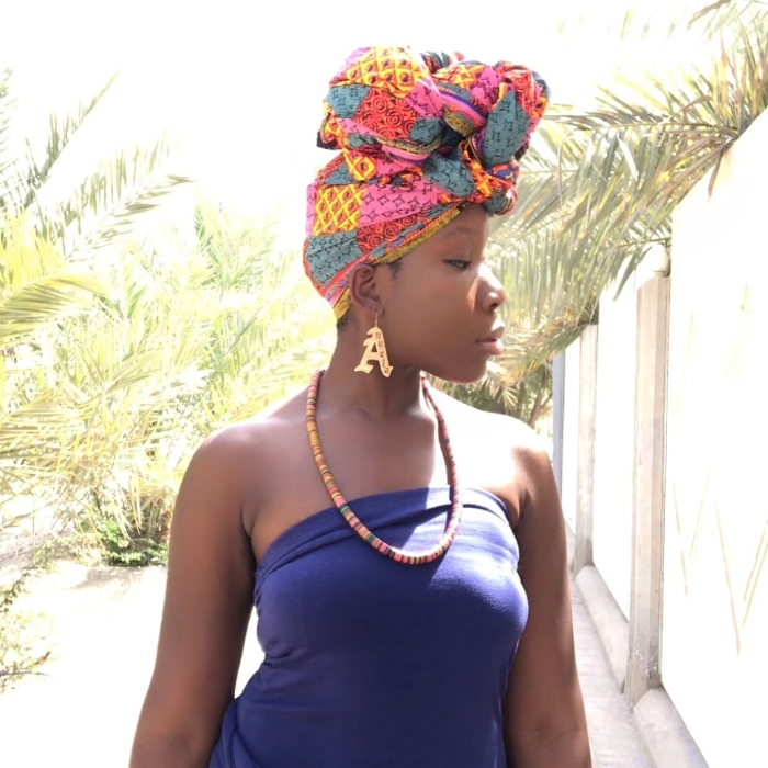 Queen Adwoa's Closet HeadWrap tutorial video.JPG
