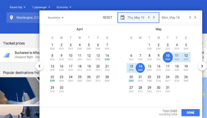 Google-Flights-Calendar.png