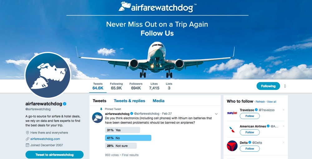 airfare watchdog twitter queen adwoas closet.png
