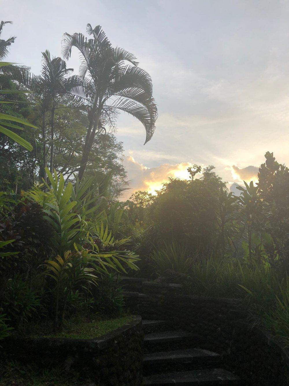 Queen adwoa's Closet Bali Travel 10.JPG