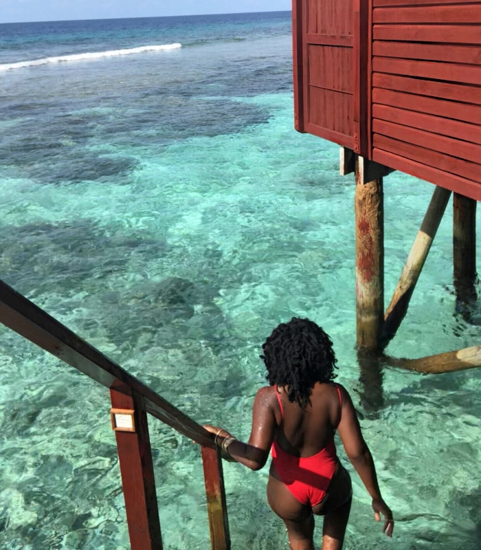 Queen Adwoa's Closet Maldives trip2.JPG